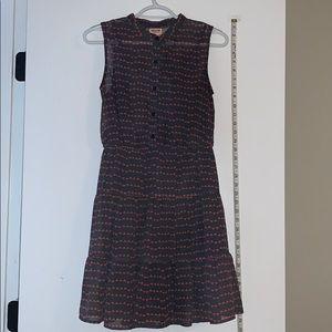 Mossimo Supply Co. Dresses - Mossimo Supply Co dress